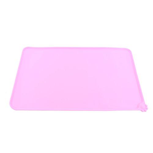 tovaglietta-per-ciotole-di-cibo-silicone-tappetino-impermeabile-antiscivolo-quadrato-per-cani-gatti-
