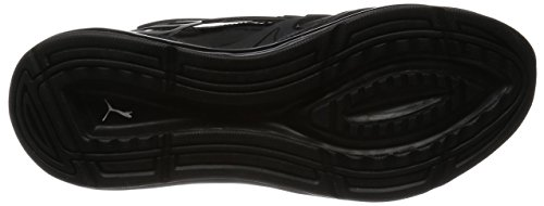 Puma Disc Blaze Cell Donna Sneaker (360078 - 00) Nero (nero)