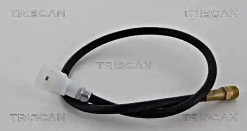 Triscan Can C/âble de tachym/ètre 8140/38409