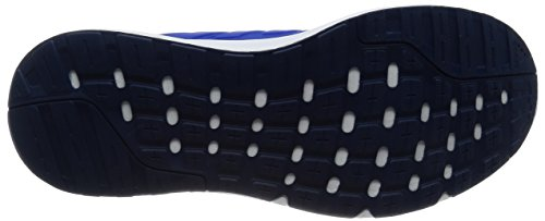 adidas Galaxy 3 M, Scarpe da Corsa Uomo Blu (Collegiate Royal/blue/blue)