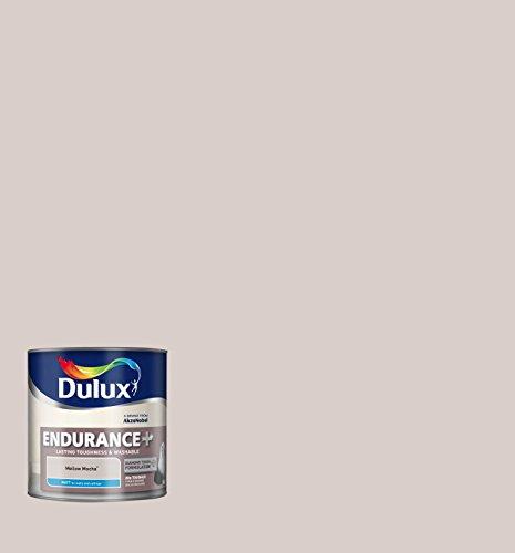dulux-endurance-matt-paint-for-walls-25-l-mellow-mocha