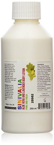 body-lotion-daily-moisturiser-best-for-dry-or-sensitive-skin-natural-anti-ageing-skin-care-for-face-