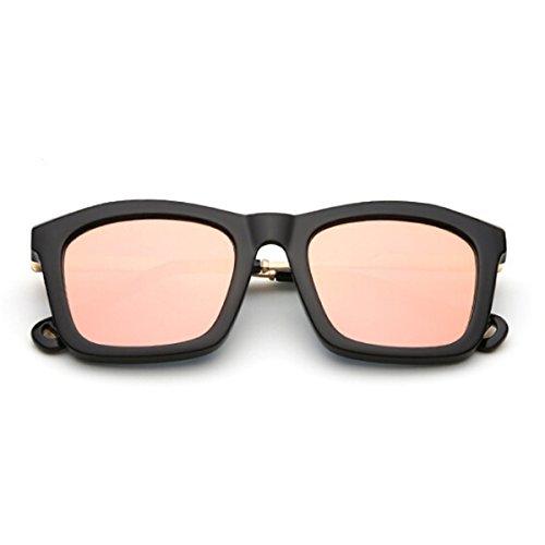 mme-multifonctions-lunettes-de-soleil-de-lentilles-de-lunettes-de-sport-hommes-dquitation-de-base-ba