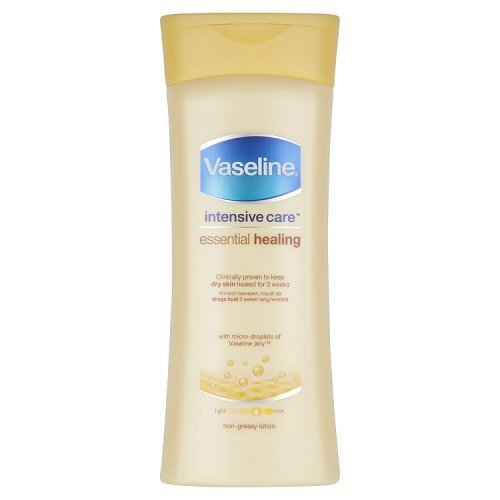 vaseline-intensive-care-essential-lotion-400ml