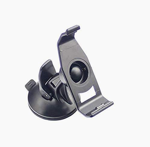 Snner Auto Windschutzscheibe Saugnapf Halterung Halter für Garmin Nüvi 200 200W 205 205W 250 250W 255 255W 260 260W 265 265T 265WT 270 275 275T 465T 200w Gps