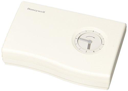 Honeywell cm37i Thermostat programmierbar wöchentliche -