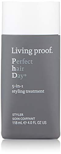 Living Proof Perfect Hair Day trattamento 5 in 1-118 ml