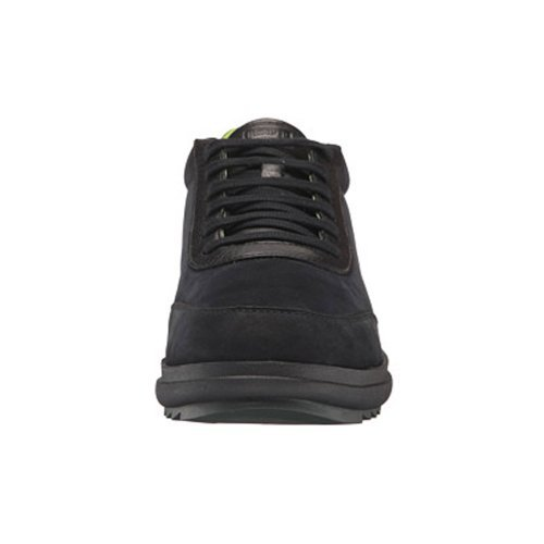 BROWN SHOES CAMPER K300094-002 MARGES Noir