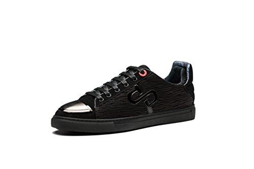 OPP Homme Chaussures de Ville A Lacets Nouvelle 2018