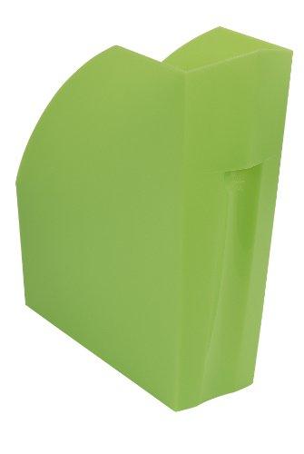 LINICOLOR Zeitschriftensammler, Apple grün
