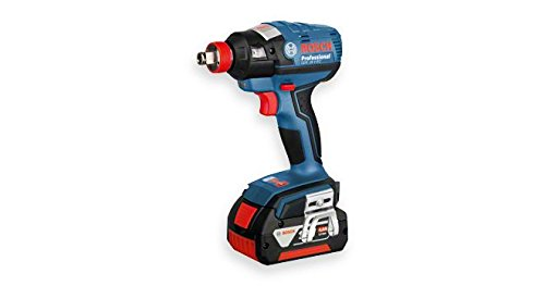 bosch-professional-gdx-l-boxx-18-v-ec-cordless-impact-driver-without-battery-and-charger