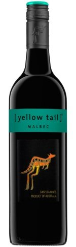 yellow-tail-malbec-australian-red-wine-75cl-bottle