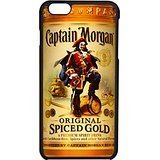 captain-morgan-funda-iphone-7-fall-funda-iphone-7s-fall-negro-plastic-p8c7dx
