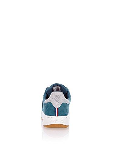 K-Swiss Herren Klassisches Modell Blau