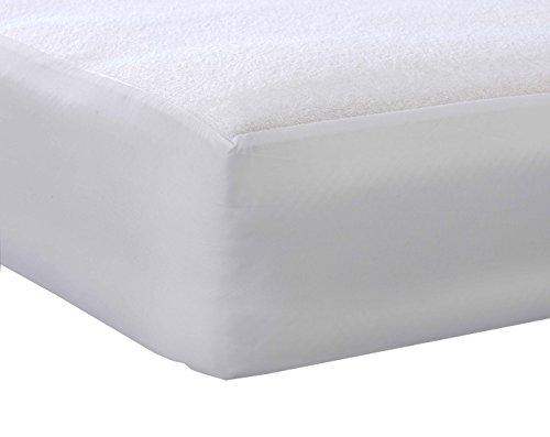 Duvatex Bettdecke Möbel & Wohnen Bettwaren, -wäsche & Matratzen