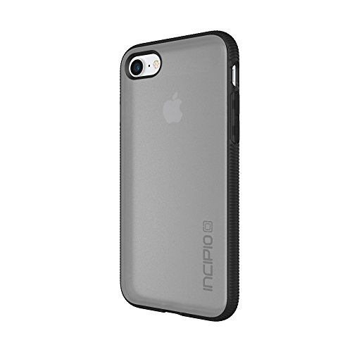 incipio-octane-custodia-per-iphone-7-fum-nero