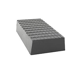 KS Tools 160.0392 Cale pour Pont de Levage, Noir, 115 x 100 x 70 mm pas cher
