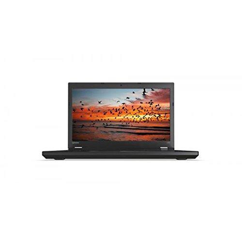 Lenovo TP L570 i7-7 8GB 256GB W10P