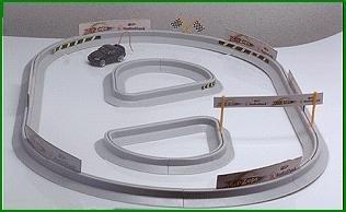 grand-prix-barrier-wall-kit-zip-zaps-micro-rc