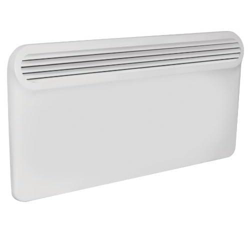 31xee%2Bp9mfL. SS500  - Prem-i-Air EH1556 Programmable Panel Heater - 2 kilowatt
