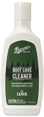 danner-leather-cleaner-clear