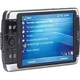 Acer N320 Handheld Pocket PC
