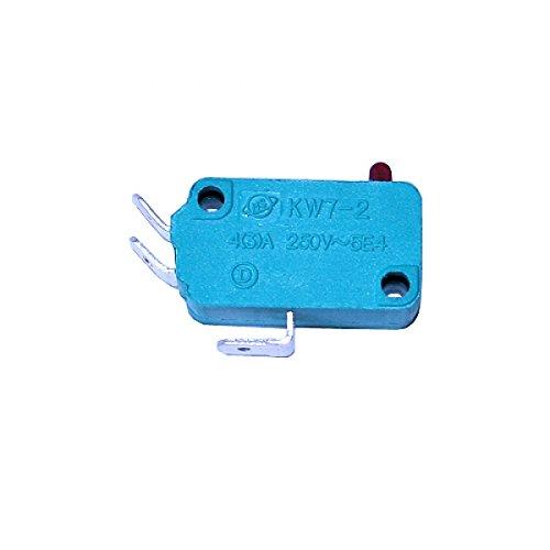 ATIKA Ersatzteil - Schalter für Heckenschere HS 560/45 ***NEU***