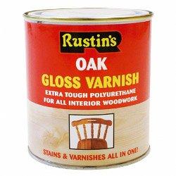 rustins-polyurethane-gloss-varnish-500ml-oak