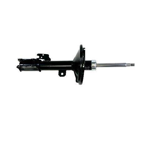 gabriel-g56730-ultra-gas-strut-for-select-lexus-rx330-toyota-highlander-models-by-gabriel