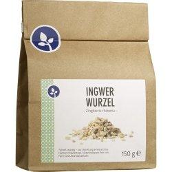 INGWER TEE pur 150 g Tee