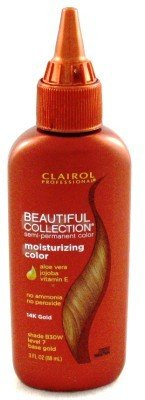 clairol-beautiful-collection-b030w-dore-14k-ml