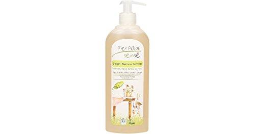 pierpaoli-sense-detergente-per-stoviglie-biberon-e-tettarelle-eco-biologico-500-ml