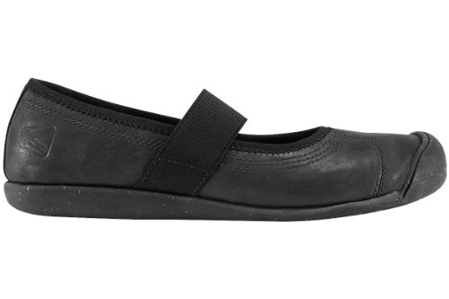 keen-sienna-mj-mary-jane-lea-leder-women-black-schwarz-eu-375-us-7