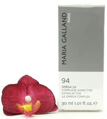 serum-omega-36-complexe-suractive-94