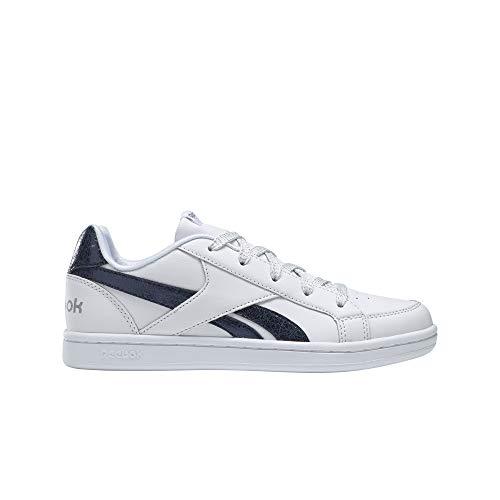 Sneaker Reebok Reebok Royal Prime