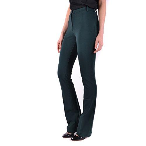 Pantaloni Pinko Verde