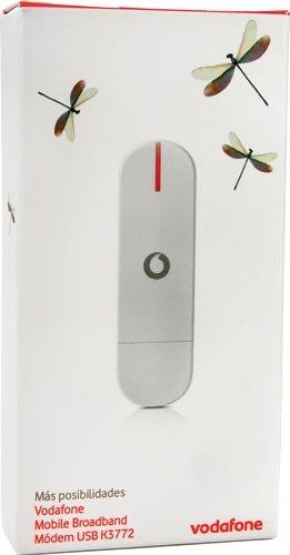 vodafone-usb-stick-k3772-z-sl-usb-modem-umts-zte