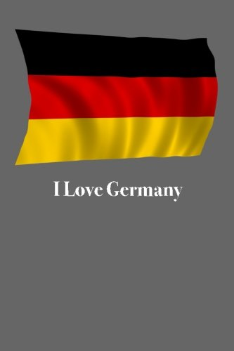 i-love-germany-blank-lined-journal-6x9-118-pages-travel-notebooks