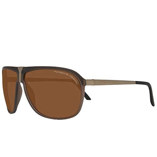 30a5adce569 Porsche design eyewear the best Amazon price in SaveMoney.es