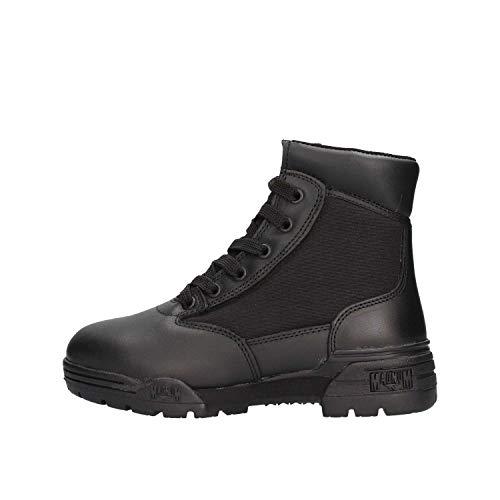 Magnum 006913 Ankle Boots Unisex