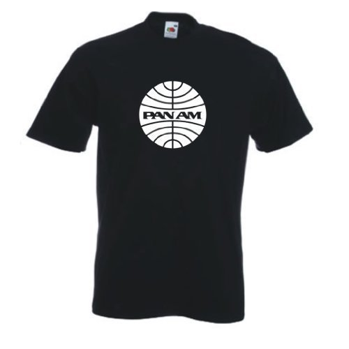 pan-am-classic-american-large-black-standard-fit-t-shirt