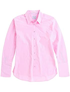 Pepe Jeans Camisa Mujer Amelia Factory Pink Rosa