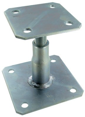 simpson-strongtie-adjustable-elevated-post-base-100-150mm-apb100-150-
