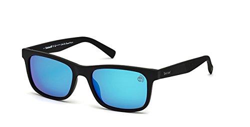 Timberland occhiali da sole tb9141//05h