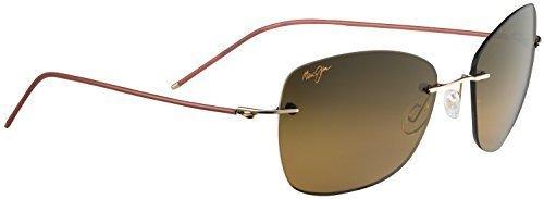 maui-jim-apapane-717-sunglasses-gold-bronze-lens-sunglasses-by-maui-jim