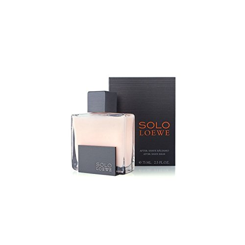 solo-loewe-intense-after-shave-balsam-75-ml