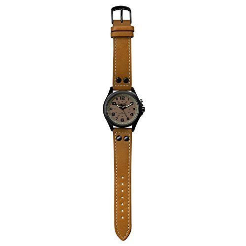 dakota-watch-company-stealth-el-watch-khaki-brown