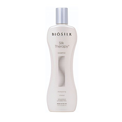 biosilk-silk-therapy-shampooing-355-ml