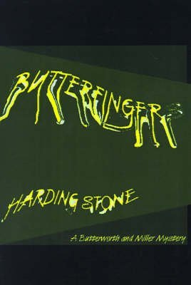 butterfingers-by-harding-stone-published-june-2001