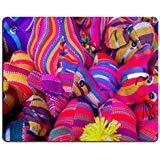 MSD Naturkautschuk Mousepad Bild-ID: 32010975Lovely Sun Sittiche